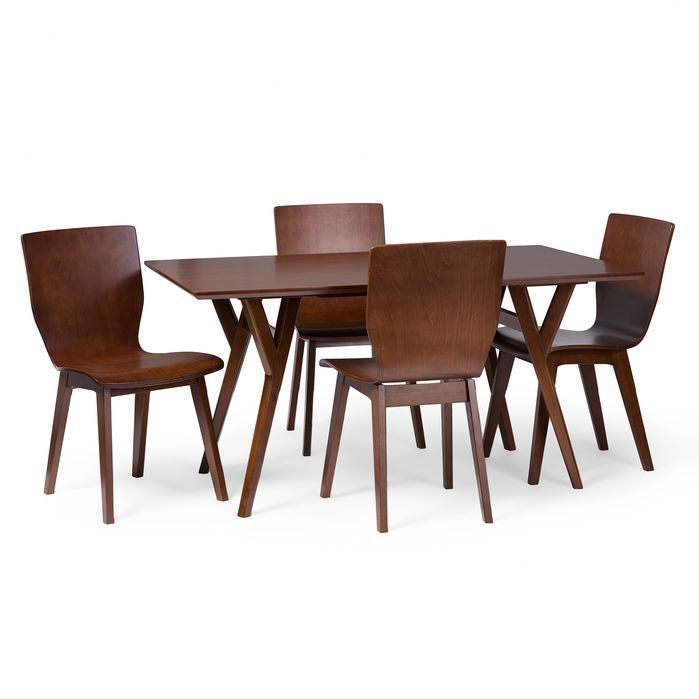 Wholesale Furniture Supplier Of Dining Room In Stock And Quick Delivery Commercial Restaurant Hotel