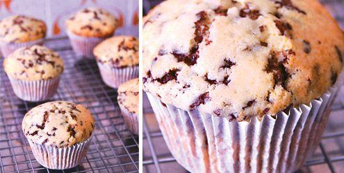 receita-cupcake-formigueiro