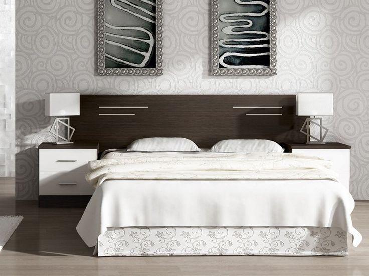 M s de 1000 ideas sobre modelos de sofa cama en pinterest Conjunto cabecero y mesitas