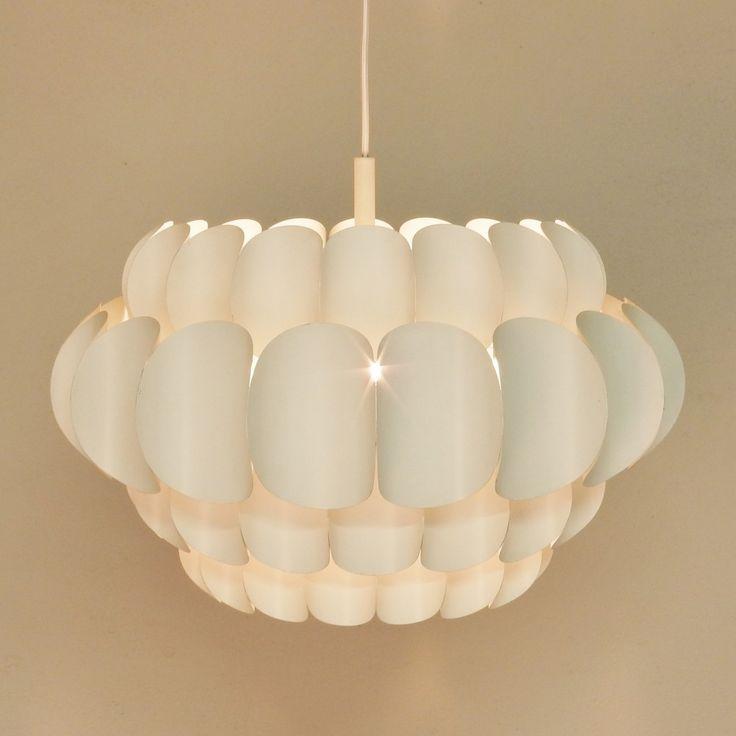 180 best cloud lamps images on Pinterest | Cloud lamp, 1960s and Chips