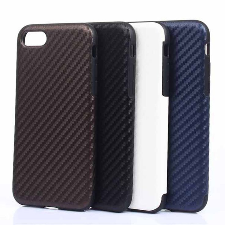 Cheap phones calls, Buy Quality case for blackberry curve 8520 directly from…