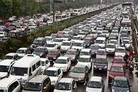 April 30th concluded 'Odd-Even' 2 which was not as successful as the first version. With fake CNG stickers on cars, commuters found a way to use their cars everyday irrespective of the number plate that their vehicle had. From increased traffic to surges in Uber and Ola cabs, the second version of Arvind Kejriwal's 'Odd-Even' formula failed miserably.<div><br></div><div>Even though there was no respite in traffic this time, did you still feel that odd-even was worth the second trial? It is…