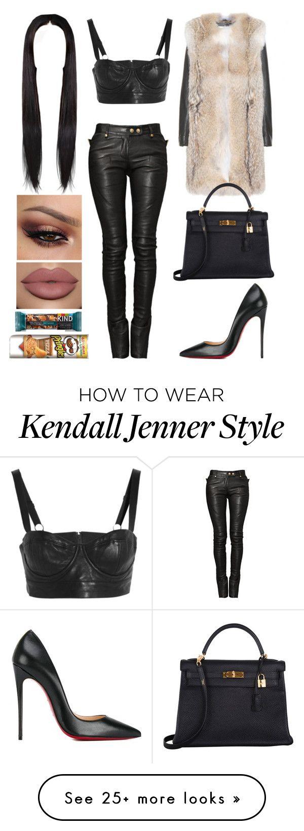 656 Best Kendall Jenner Style Images On Pinterest
