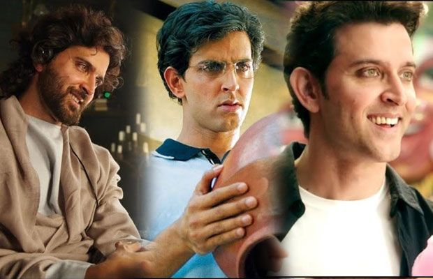 Hrithik RoshanDiscovers His Abilities Through PlayingDifferently AbledCharacters - Businessofcinema.com