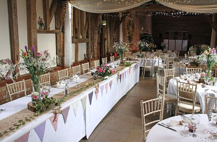 34 best haughley park barn wedding venue images on