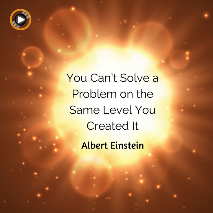 Love that quote from the Great Albert Einstein, it is so true! It's all about Energy! #energy #lawofattraction #frequency