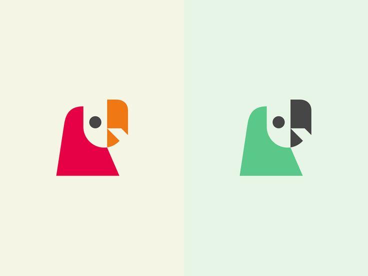 WLS Parrots