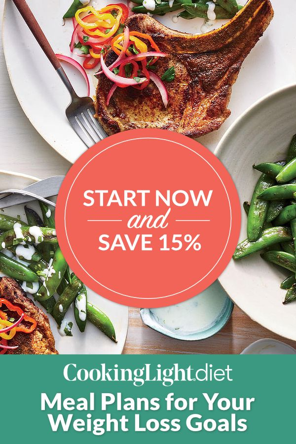 Start Now And Save Cooking Light Diet Cooking Light Diet Plan Cooking Light