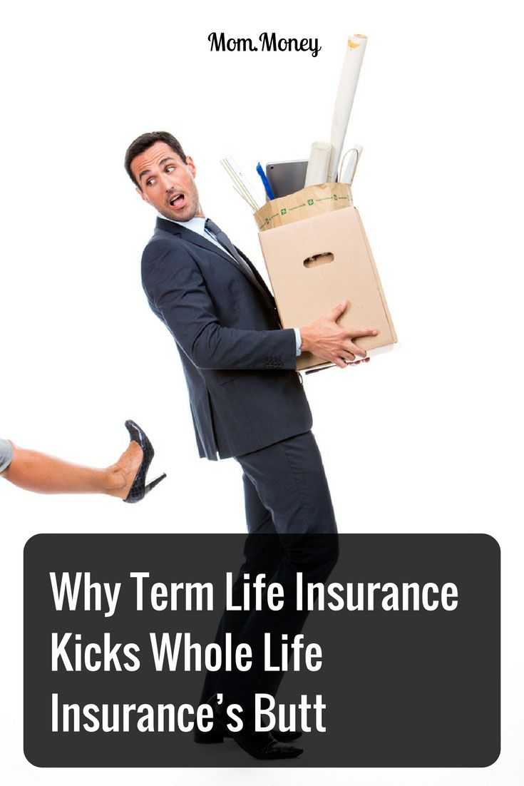 Dave ramsey endorsed car dealer - Do You Still Have Horrifyingly Expensive Whole Life Insurance If So Here Are