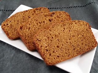 Sweet Potato Breakfast Bread | Recipes and suches (savory) | Pinterest