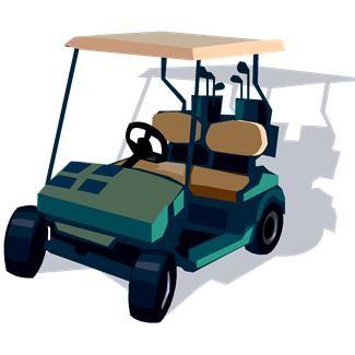 electric carts, golf, golf carts, golfing, leisure, sports, transportation