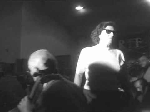 Youra Guller 1961