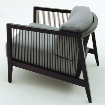 . Flexform & Contemporary Furniture Atlanta | SwitchModern
