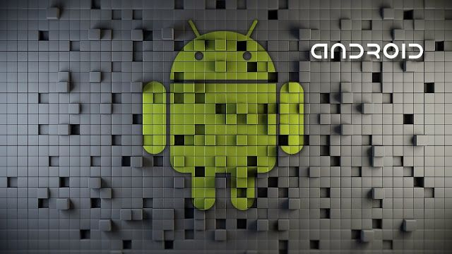 Browse internet on your Android Phone with Laptop's internet connection - The Awe-Science