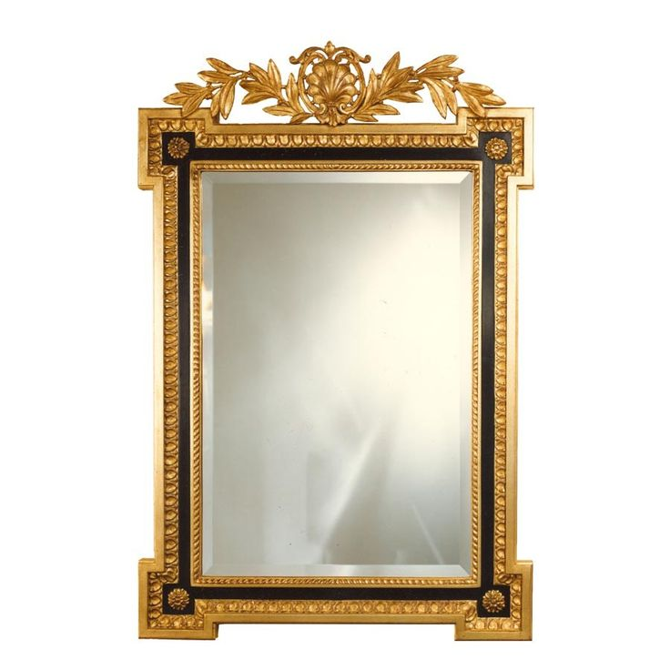 234 best mirrors images on Pinterest Mirror mirror, Wall mirrors - home decor mirrors