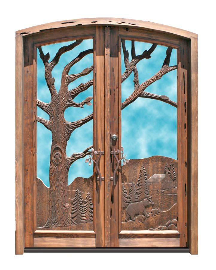 Steel Front Doors For Homes : Best images about front doors on pinterest entry