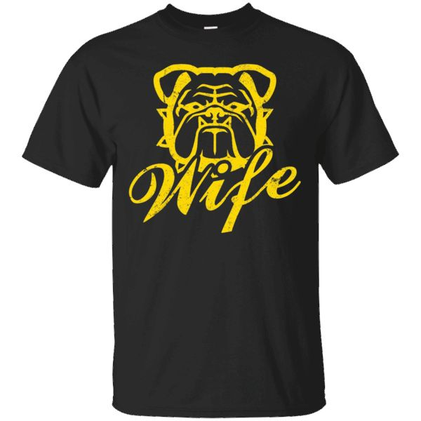 Hi everybody!   Marine Wife Gift T Shirt-Marine T Shirts For Women   https://zzztee.com/product/marine-wife-gift-t-shirt-marine-t-shirts-for-women/  #MarineWifeGiftTShirtMarineTShirtsForWomen  #MarineWomen #WifeShirts #Gift #TT #ShirtT #MarineShirts #T #Shirts #For #Women #