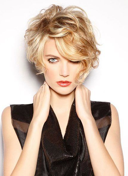 pictures of haircuts for thick hair de 163 b 228 sta lyndsay s style ideas for 2757 2014 2757