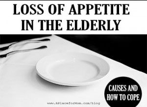 Dementia and the Elderly&nbspEssay