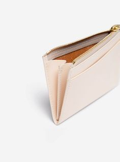 wallet-natural-leather