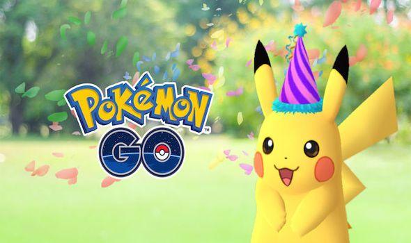 <b>Pokemon Go</b> Promo <b>Codes</b> January 2018   <b>Pokemon Go</b> Working <b>Cheat</b> ...