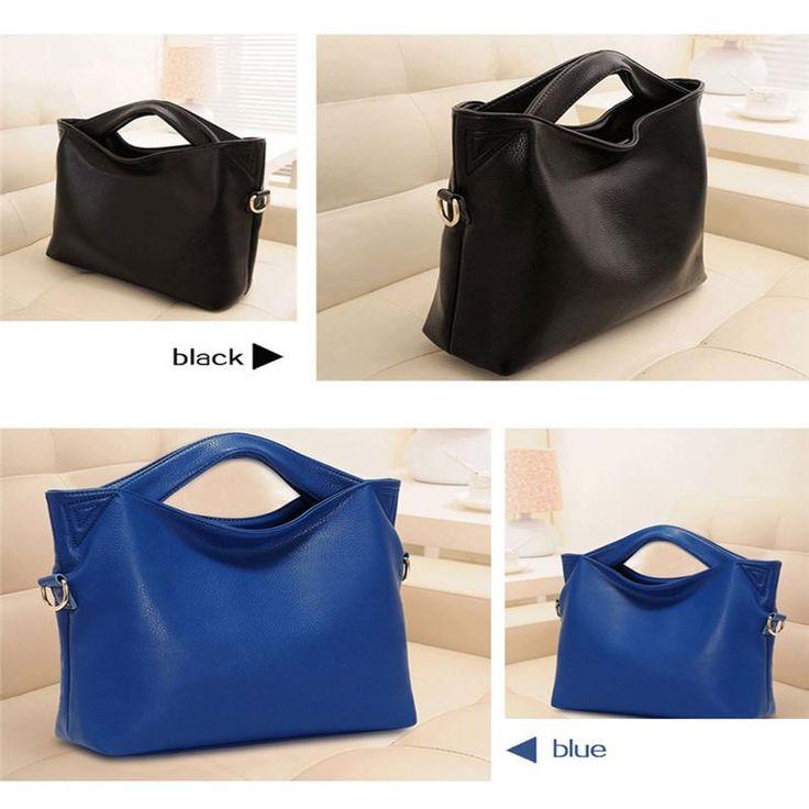 Designer Styled Handbag(item10)