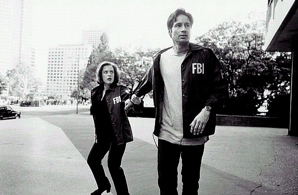 I love the 90s: Mention Xfile, Xfile Obsession, Xfile Muldersculli, The X File, The 90S, X File Obsession, 90S X File, X File Mulder Sculli, Famous Couple