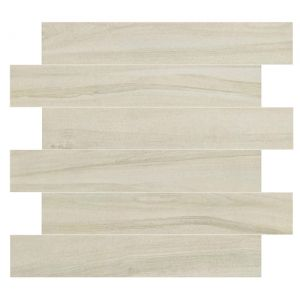 Eco Wood Beech Floor and Wall Tile     Available Sizes:    200 x 1200mm