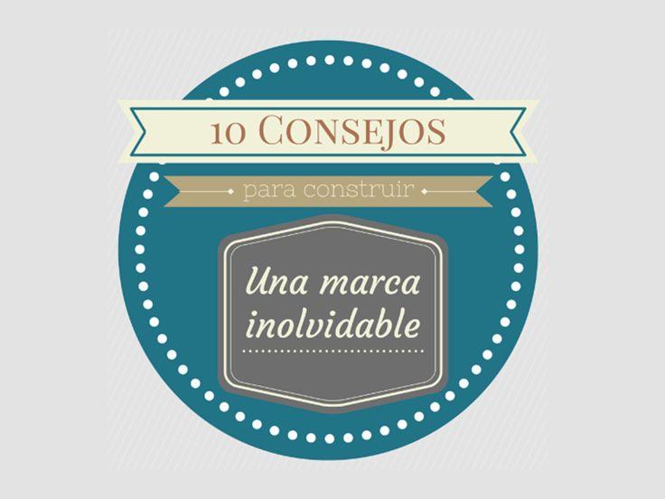 #branding #comunicacion #marca