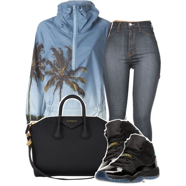 313 Best P O L Y V O R E Images On Pinterest Cute Outfits Cool Outfits And Casual Wear