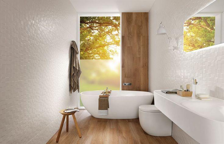 DIMMI CON CHI VAI E TI DIRO' CHI SEI: Best bathroom accessories and faucets on Faucetsin...