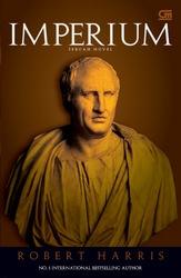 Novel politik yang keren banget,,,mengurai kebusukan2 politik dengan cara yang indah!!