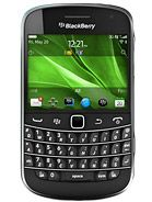 Blackberry bold touch 9900 is Black color with unlock and cost is $250. This blackberry has a weight of 130 gms, Qwerty keyboard, TFT capacitive touchscreen display type, 16M colors, optical trackpad along with vibration sound alert types and has 32 GB internal memory with 8GB storage memory.