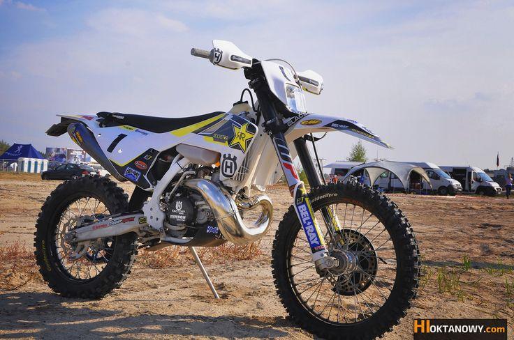 husqvarna-te-300-grahama-jarvisa-bike-check-www-hioktanowy-com-21