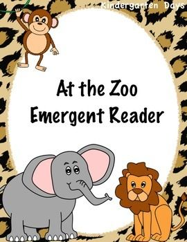 a zoo can teach you Learn about animals and play games with your favorite pbs kids characters like wild kratts,  chock-a-block zoo wildlife  imagine you can go back in time and .