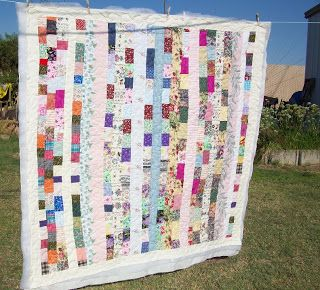 Quilt Gateway: Annie's SWEET SUMMER and CHEERFUL Quilts