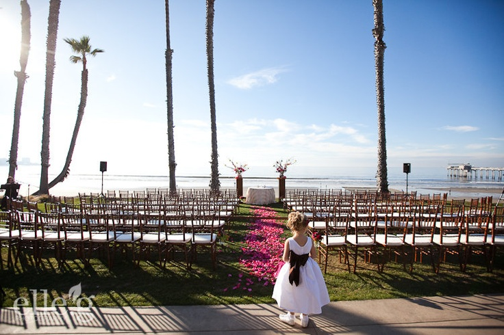 1000 Images About Weddings At Scripps Oceanography On Pinterest