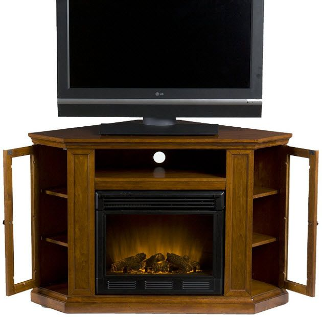 best 25 corner fireplace tv stand ideas on pinterest corner fireplace layout fireplace. Black Bedroom Furniture Sets. Home Design Ideas