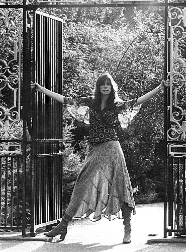 48 Best Carly Simon Images On Pinterest Carly Simon