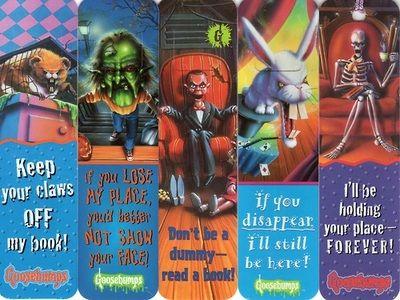 Halloween Preschool Books