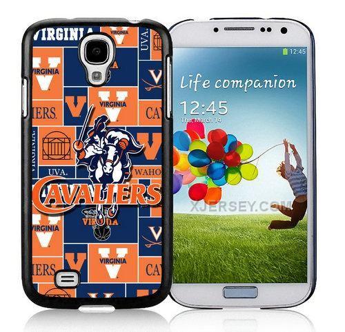 http://www.xjersey.com/virginia-cavaliers-samsung-galaxy-s4-9500-phone-case05.html VIRGINIA CAVALIERS SAMSUNG GALAXY S4 9500 PHONE CASE05 Only $19.00 , Free Shipping!