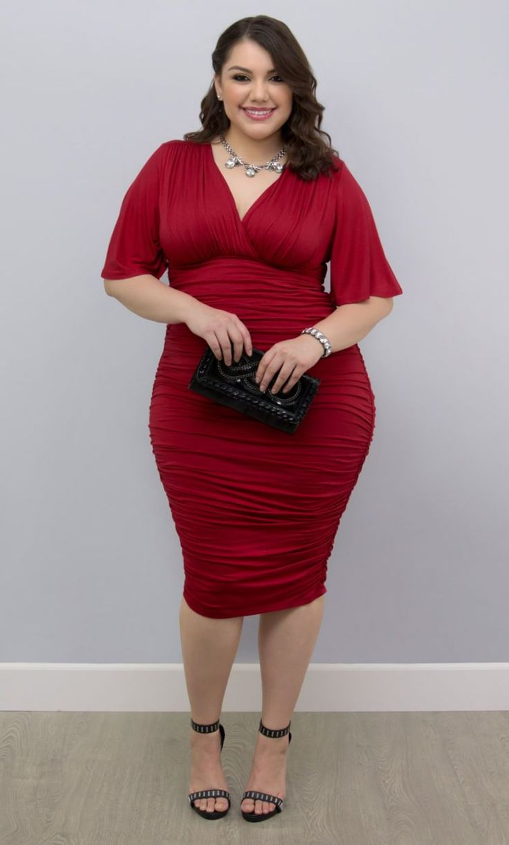 1028 best images about Plus Size Clothing Sales on Pinterest ...