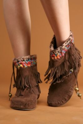 Free People moccasins <3love<3love<3love<3
