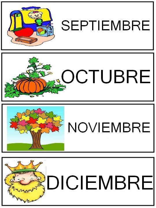Meses+del+año+color+(17).jpg (540×720)