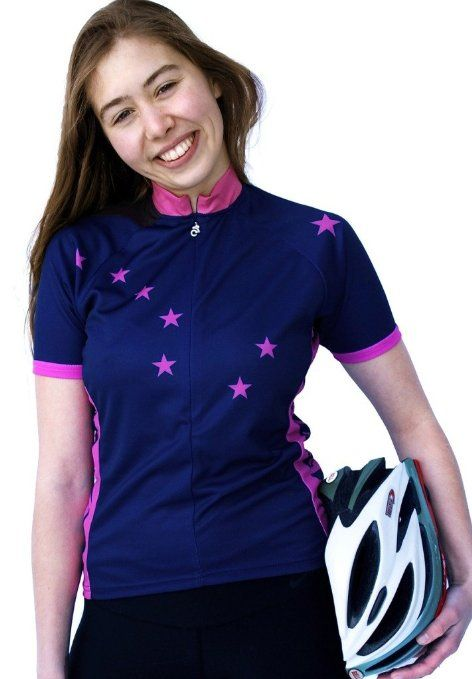 95 Best Free Spirit Bike Jerseys Amazon Com Images On Pinterest