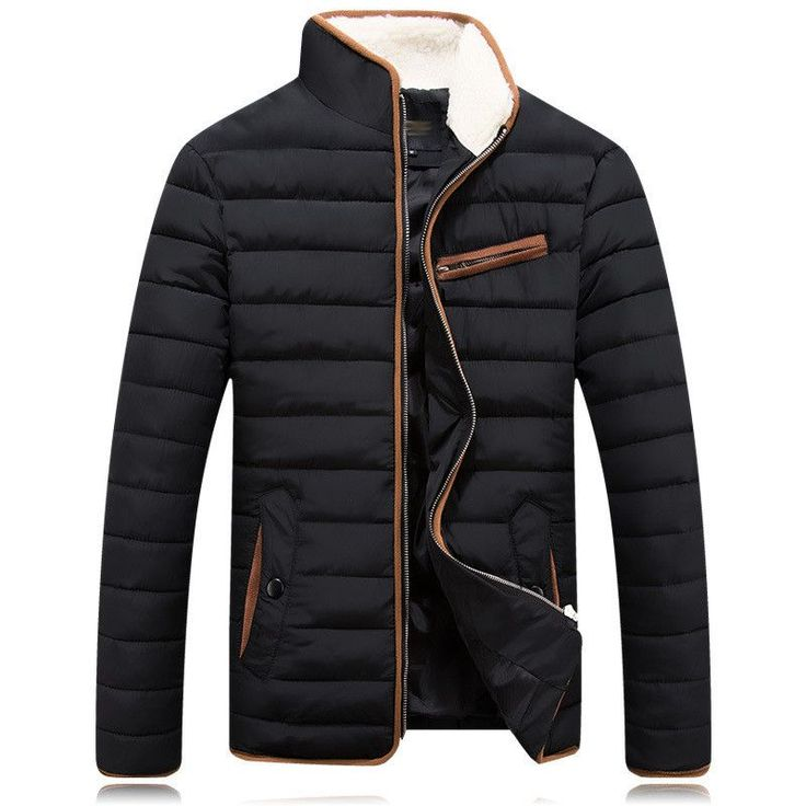 How good is this Port&Lotus Winter.... Available at DIGDU today! http://www.digdu.com/products/port-lotus-winter-men-coats-berber-fleece-on-collar-brand-new-warm-camperas-hombre-2016-invierno-parka-men-063-jaqueta-masculina?utm_campaign=social_autopilot&utm_source=pin&utm_medium=pin