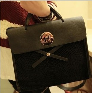 fashion hermes purses collection off sale hotsaleclan com