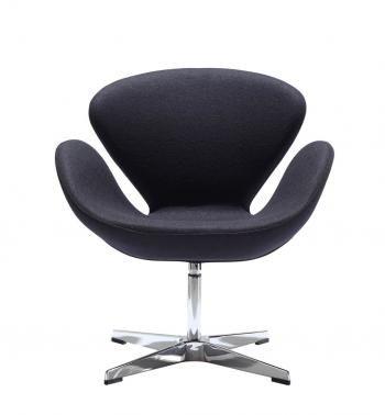 Positano Designer Chair