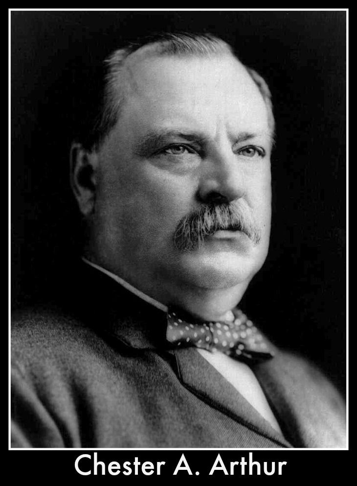a biography of stephen grover cleveland the 22nd president of the united states of america An honest president: the life and presidencies of grover cleveland h p  jeffers  the author justifiably praises our 22nd/24th president as an anti- imperialist who refused to recognize a hawaiian government set up largely by  us planters, yet he concedes that, in foreign affairs, cleveland's  50 out of 5  starsbig steve.