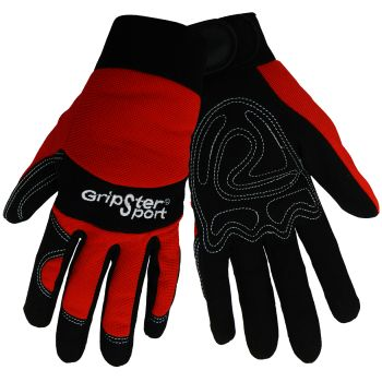 Gripster® Sport SG9000 Mechanics Gloves